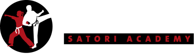 Kovar's Satori Academy of Martial Arts